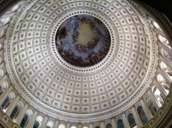 rotunda-dome-capital (1)