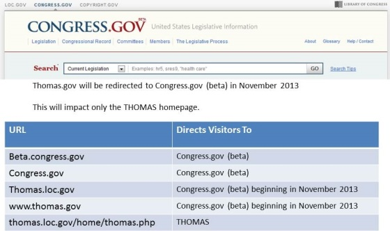 THOMAS-redirecting-to-Congress.gov_