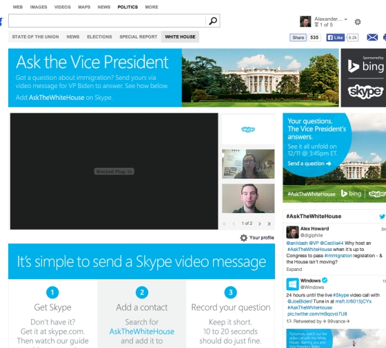 ask-whitehouse-skype