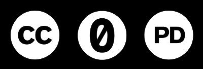 CC-0-PD-blog1