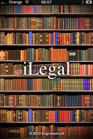 ilegal-launch-website_05_index