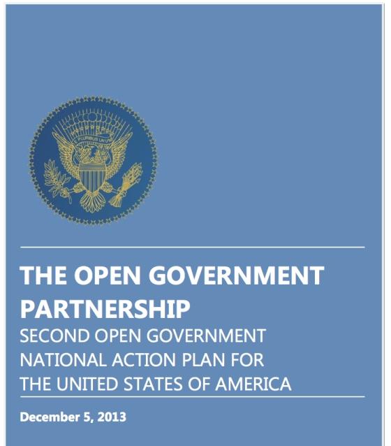 open gov nap 2.0