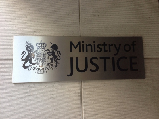 uk-justice-ministry