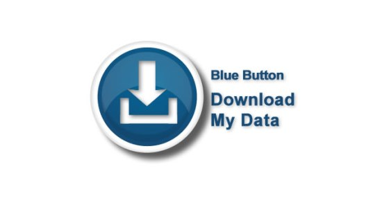blue_button_for_homepage1