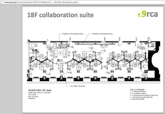 18F-floorplan