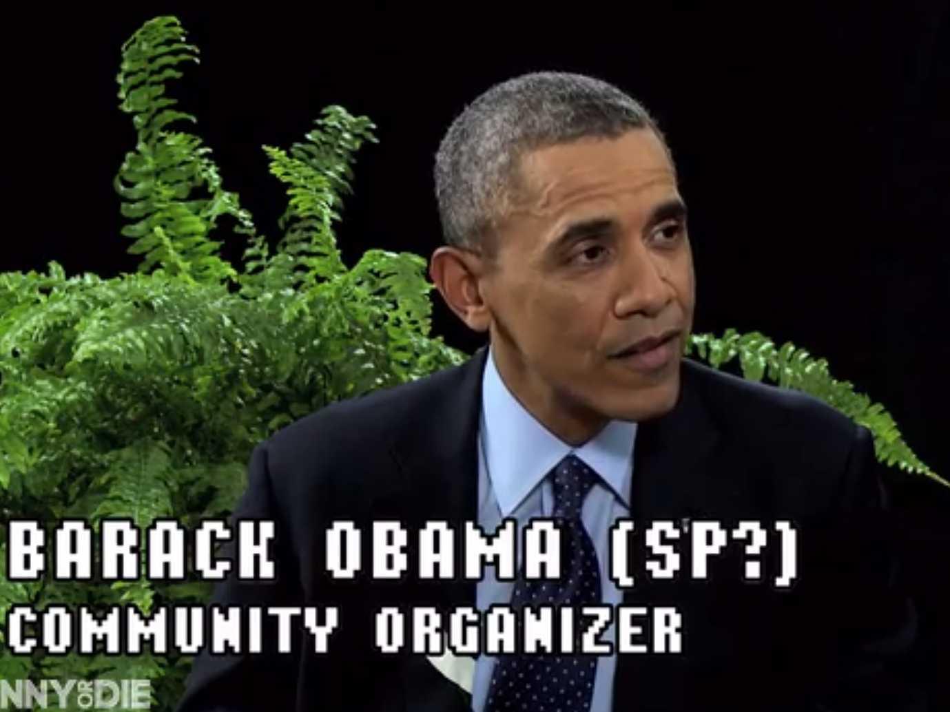 barack obama funny jokes - photo #40