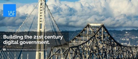 bridge-21st-century