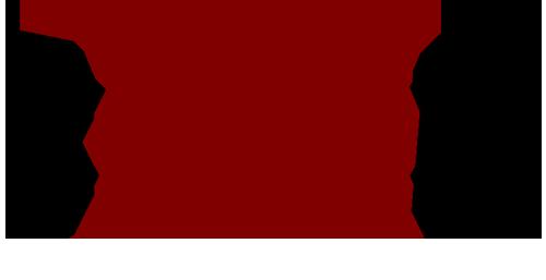 code-for-dc-logo