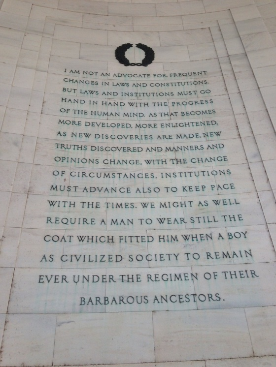 jefferson-quote