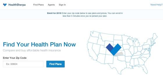 HealthSherpa___Fast__Easy_Obamacare_Enrollment