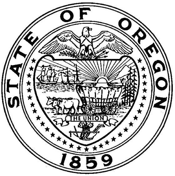 or-state-seal
