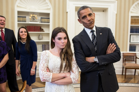not-impressed-souza-obama