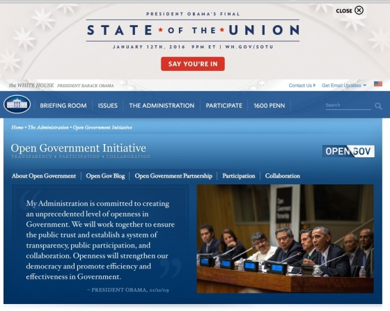Open_Government_Initiative___The_White_House