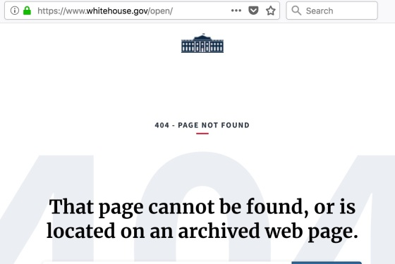 404_-_Page_Not_Found___The_White_House