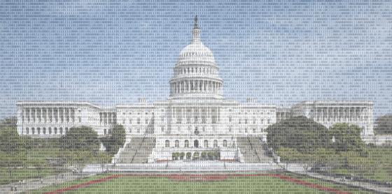 Capitol20Data-800