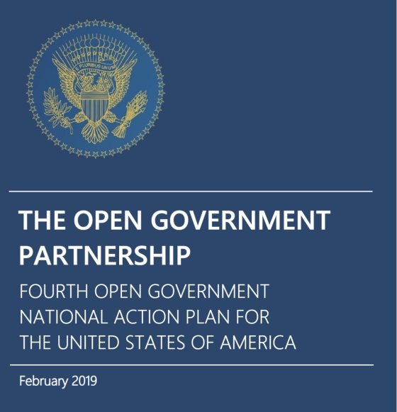 United-States_Action-Plan_2019-2021_pdf