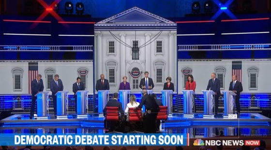 _138__Democratic_Presidential_Debate_-_June_26__Full____NBC_News_-_YouTube.jpg