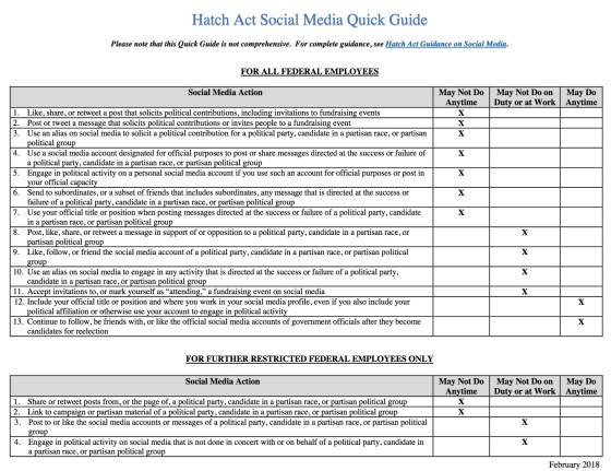 Social_Media_Quick_Guide_FINAL_updated_7_3_pdf.jpg