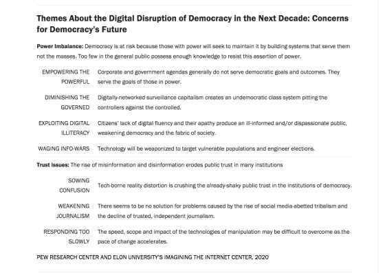 Many_Tech_Experts_Say_Digital_Disruption_Will_Hurt_Democracy___Pew_Research_Center_-_Mozilla_Firefox-concerns